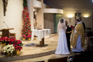 Rochester MI wedding photography