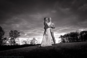 Indian Springs Metropark wedding photography